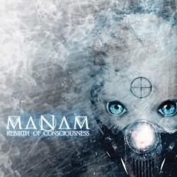 MANAM - Rebirth of...