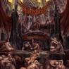 MALAMORTE - Hell For All