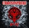 CHRONOSPHERE - Red N Roll