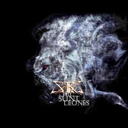 S.R.L. - Hic Sunt Leones