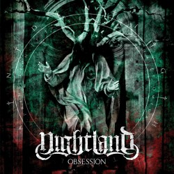 NIGHTLAND - Obsession...