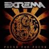 """EXTREMA """"POUND FOR POUND"""" CD"""