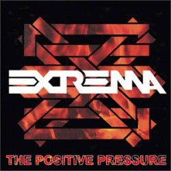 "EXTREMA ""THE POSITIVE..."