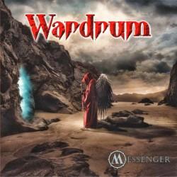 WARDRUM - Messanger