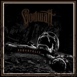 GODWATT – Necropolis