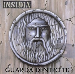IN.SI.DIA - Guarda Dentro Te