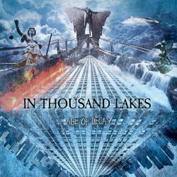 In Thousand Lakes ‎– Age Of...