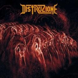 Distruzione – Distruzione