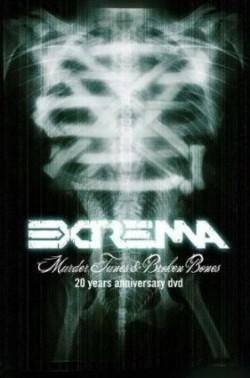 Extrema – Murder Tunes &...