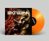 EXTREMA - Headbanging Forever [VINYL ORANGE]