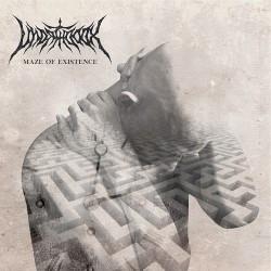 UNORTHODOX – Maze Of...