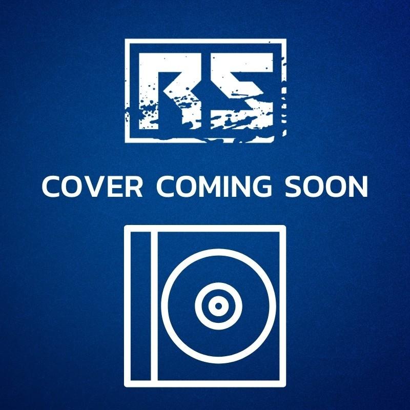 LEGION OF THE DAMNED - RAVENOUS PLAGUE (CD+DVD)
