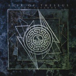 SHIP OF THESEUS - The Paradox