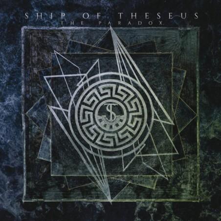 SHIP OF THESEUS - The Paradox