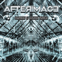 AFTERIMAGE ‎– Traveler In...