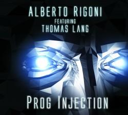 ALBERTO RIGONI / THOMAS...