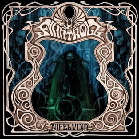 Finntroll – Nifelvind