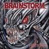 BRAINSTORM - HUNGRY (2CD)