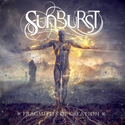 Sunburst - Fragments of...