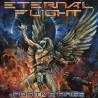 Eternal Flight – Positive Rage