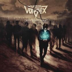 Arida Vortex – Wild Beast...