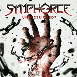 Symphorce ‎– Unresticted