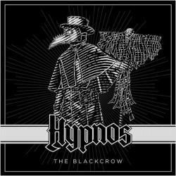 HYPNOS The Blackcrow