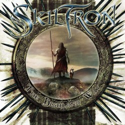 Skiltron ‎– The Highland Way