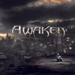 AWAKEN - S/T
