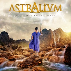ASTRALIUM - Land of Eternal...