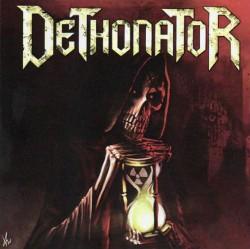 Dethonator – Dethonator