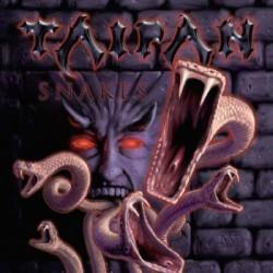 Taipan – Snakes