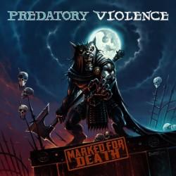 Predatory Violence –...