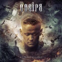 The Oneira – Hyperconscious