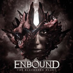 Enbound - The Blackened Heart