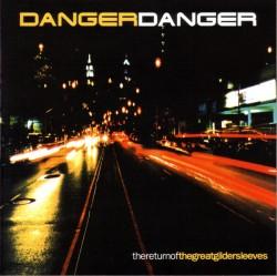 Danger Danger –...