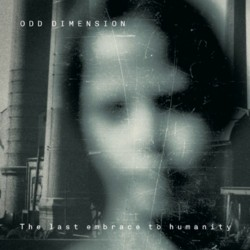 ODD DIMENSION - The Last...