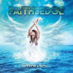 Faithsedge ‎– Restoration