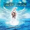 Faithsedge – Restoration