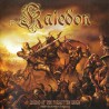 Kaledon – Legend Of The Forgotten Reign - Chapter VI: The Last Night On The Battlefield