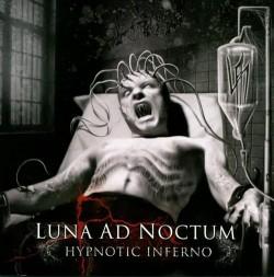 Luna Ad Noctum – Hypnotic...