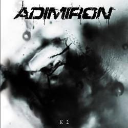 Adimiron – K2