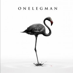 Onelegman ‎– Do You Really...