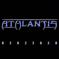 Athlantis – 02.02.2020