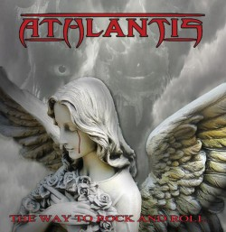 Athlantis ‎– The Way To...