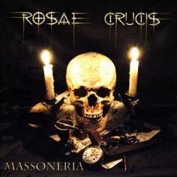 Rosae Crucis – Massoneria