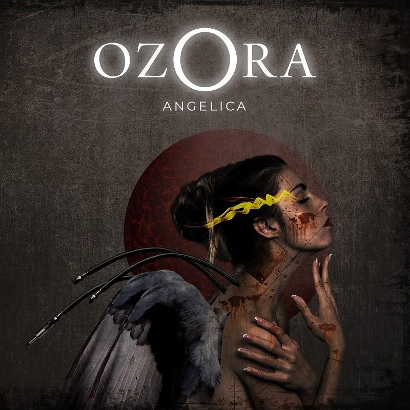 OZORA - Angelica