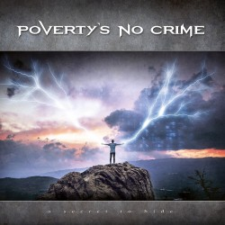 POVERTY'S NO CRIME - A...