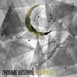L'Homme Absurde – Sleepless