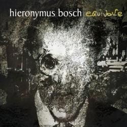 Hieronymus Bosch – Equivoke